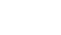 Julie A. Richman